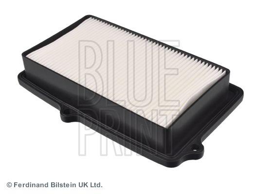 ADH22227 BLUE PRINT Воздушный фильтр