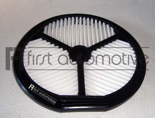 A60101 1A FIRST AUTOMOTIVE Воздушный фильтр
