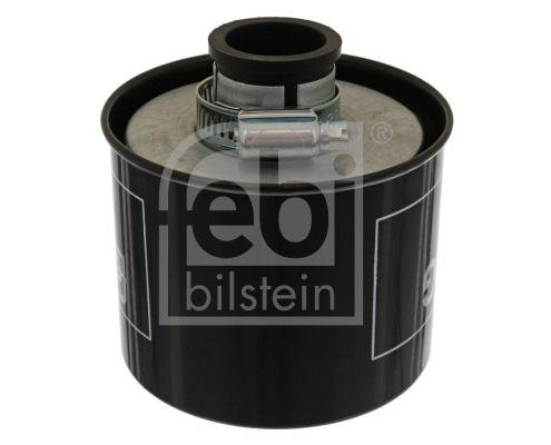 Oro filtras, kompresoriaus įvadas