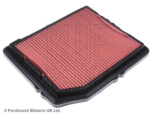 ADH22216 BLUE PRINT Воздушный фильтр