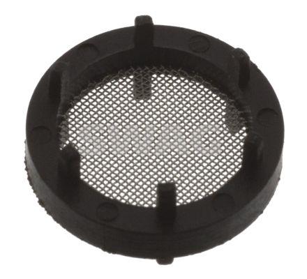 Hidraulinis filtras, automatinė transmisija