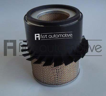 A60113 1A FIRST AUTOMOTIVE Воздушный фильтр