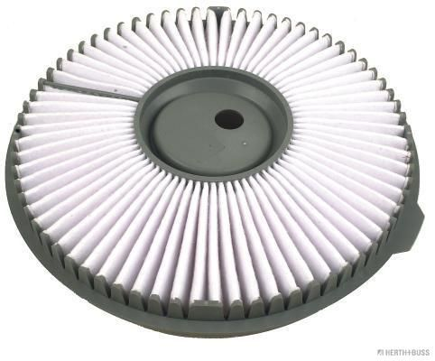 J1325021 HERTH+BUSS JAKOPARTS Воздушный фильтр